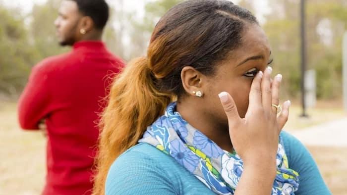 Kiambu Woman Says Travelling to Kisii to Meet Man She Met on Facebook Was Worst Decision