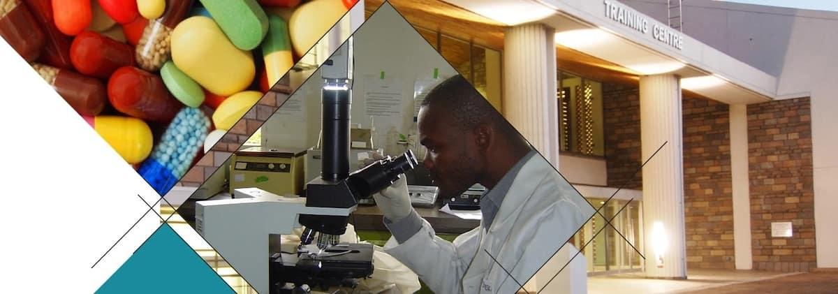 internship opportunities in kenya