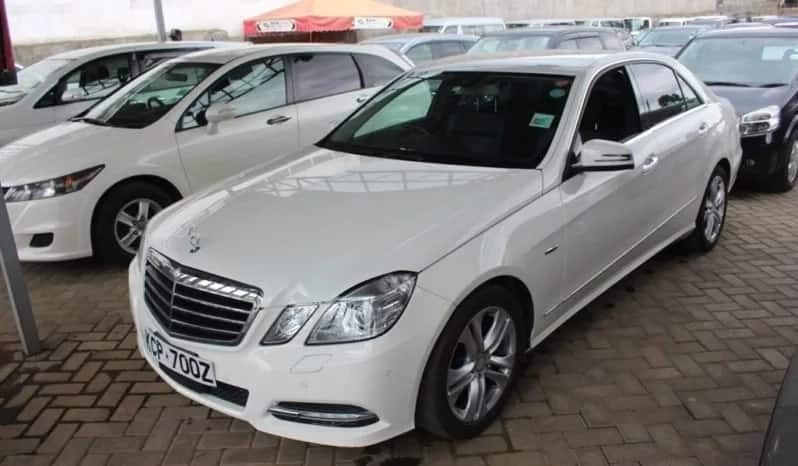 Cheap Cars In Kenya Prices And Best Dealers Tuko Co Ke