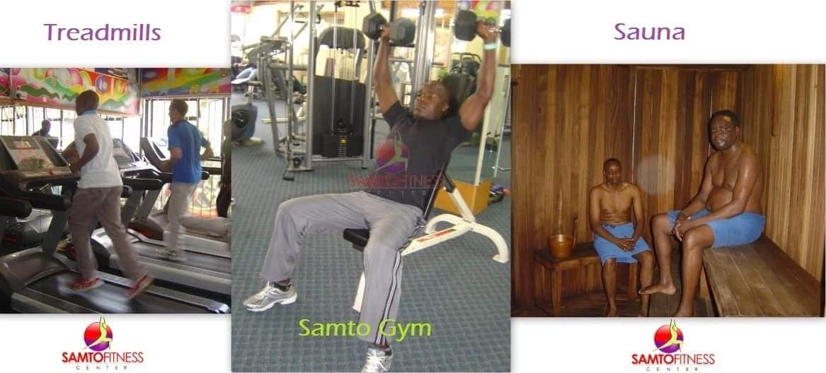 Affordable gyms in Nairobi cbd Affordable gyms in Nairobi town Budgets gyms in Nairobi Best affordable gyms in Nairobi cbd Good gyms in Nairobi Good gyms in Nairobi cbd