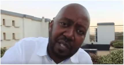 Mwanamume awaita wanawake wa Nigeria 'sura mbaya' na wa Kenya 'wepesi' kushawishika
