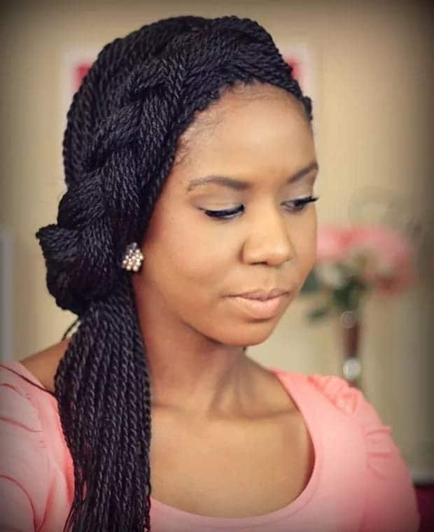 0fgjhs4jsb15h5302 - Latest trending Senegalese twist hairstyles-with photos