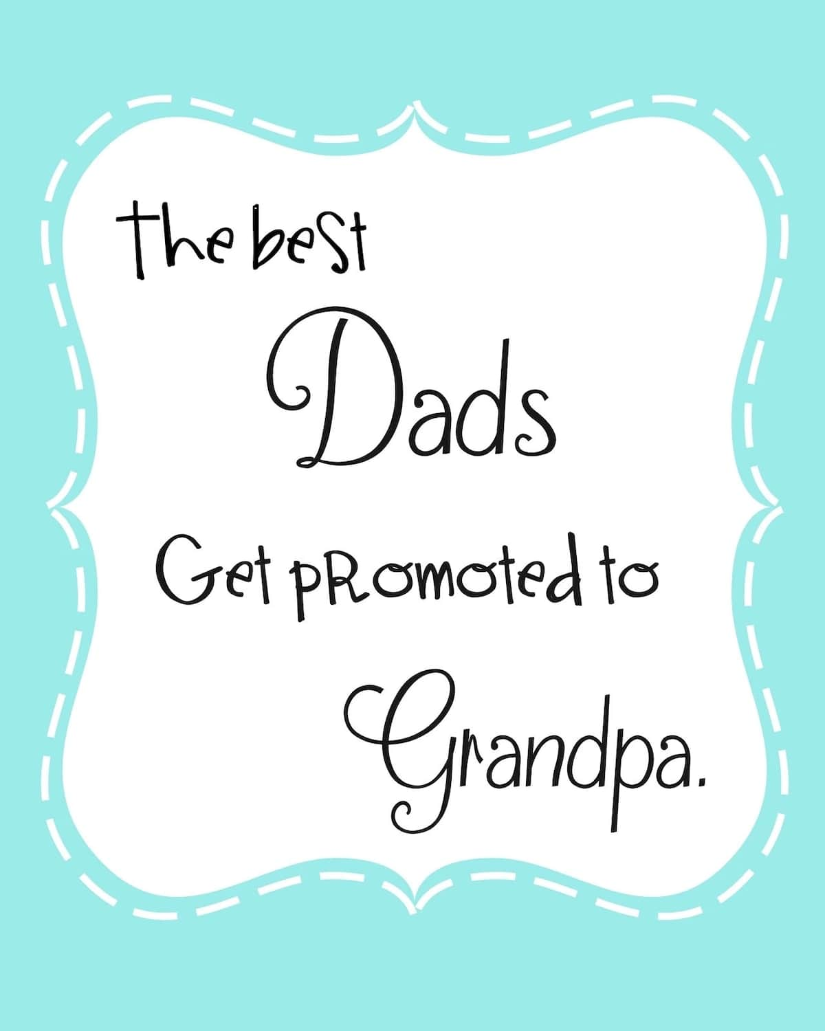 fathers day messages