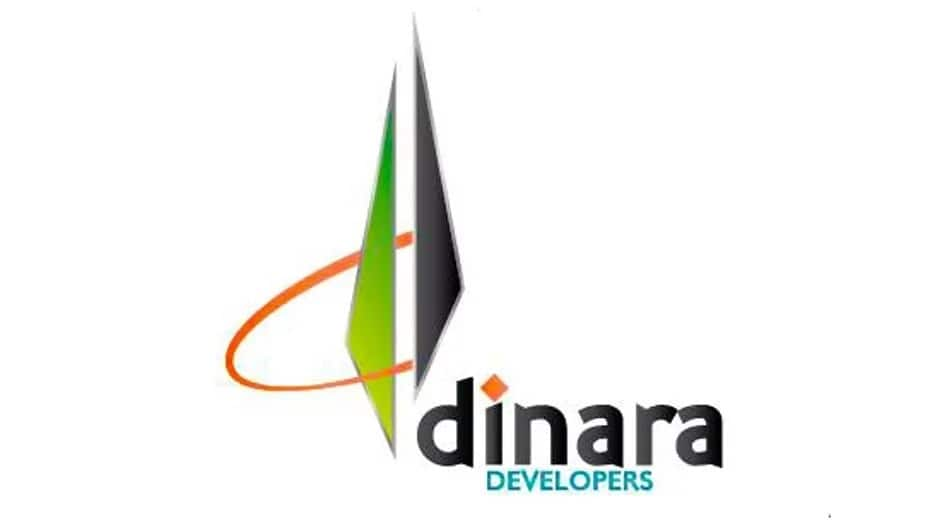 dinara developers, property management companies in Kenya