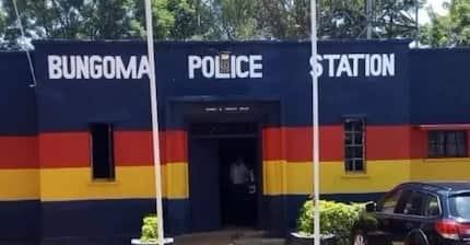 Mwalimu Bungoma akamatwa miezi 5 baada ya kumbaka mwanafunzi na kwenda mafichoni