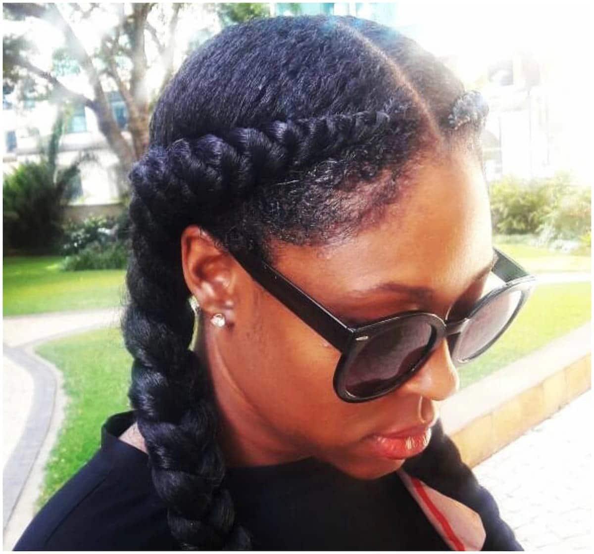 Kenyan celebrities hairstyles Current Kenyan hairstyles Traditional Kenyan hairstyles