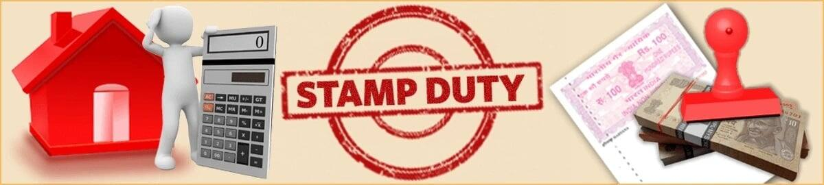 Stamp duty rates in Kenya