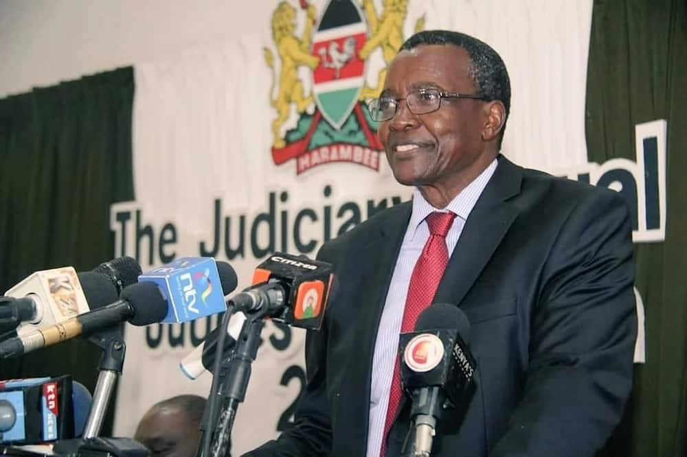 Austerity my foot! Judiciary irks taxpayers over plan to buy KSh 9 million fuel guzzlers for judges