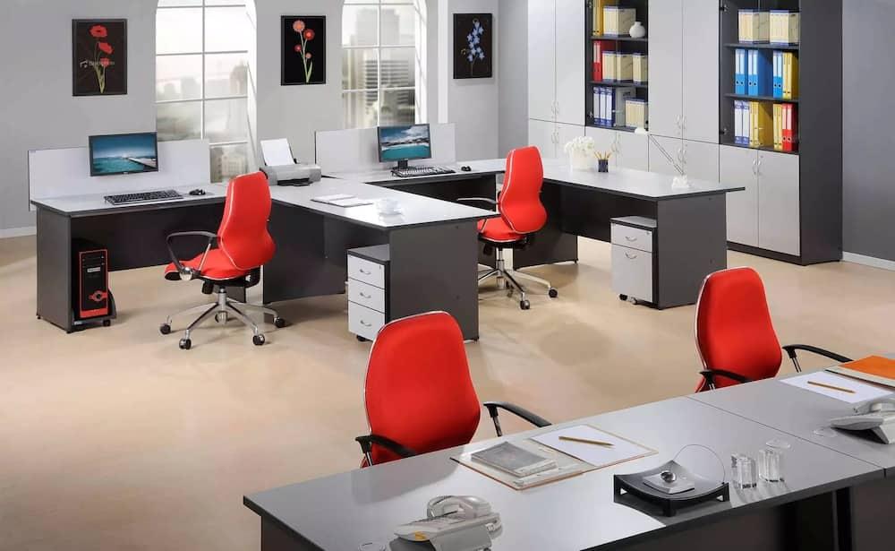 List of interior design companies in Kenya