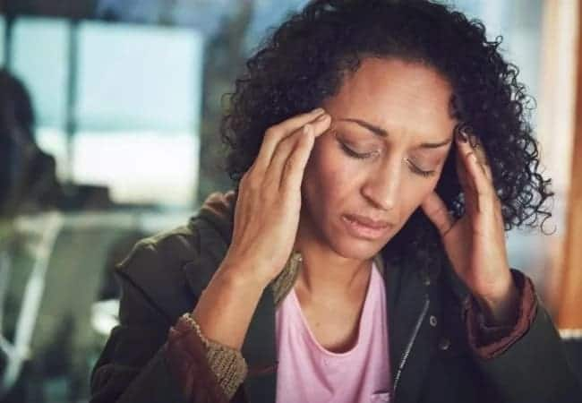 Causes of nausea after eating, causes of nausea, what causes nausea after eating