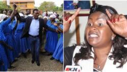 TUKO.co.ke poll puts Governor Mutua ahead of Wavinya if Machakos by-election is held