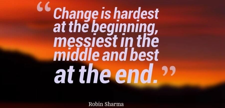 Robin Sharma quotes on teamwork, Robin Sharma quotes life, short Robin Sharma quotes