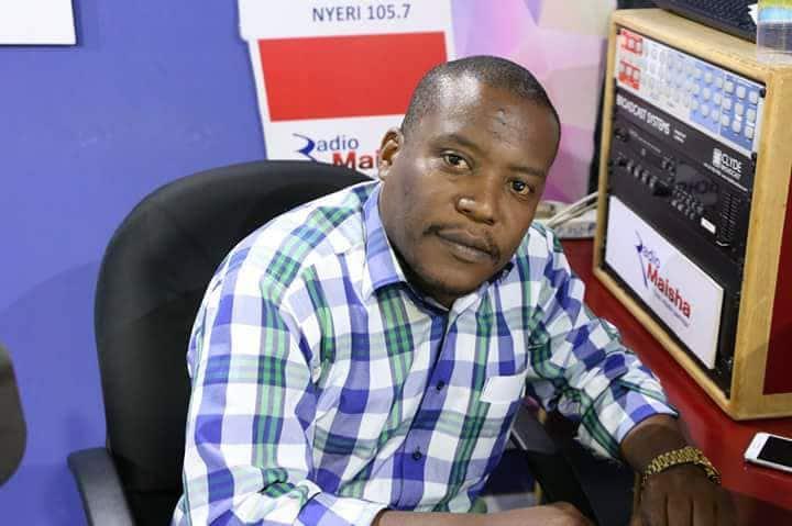 radio maisha presenters salary radio maisha news presenters radio maisha presenters photos