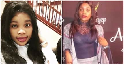 Student goes on spending spree after mistakenly receiving Ksh110m instead of Ksh11k monthly grant