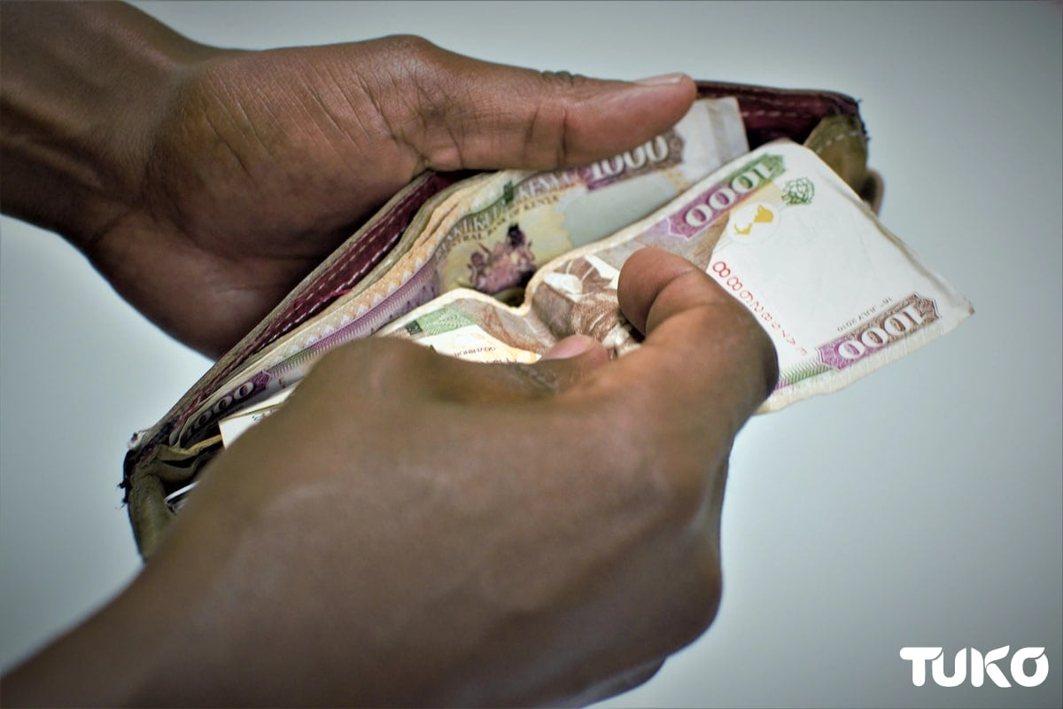Good news, Kenyans can now get unsecured business loans
