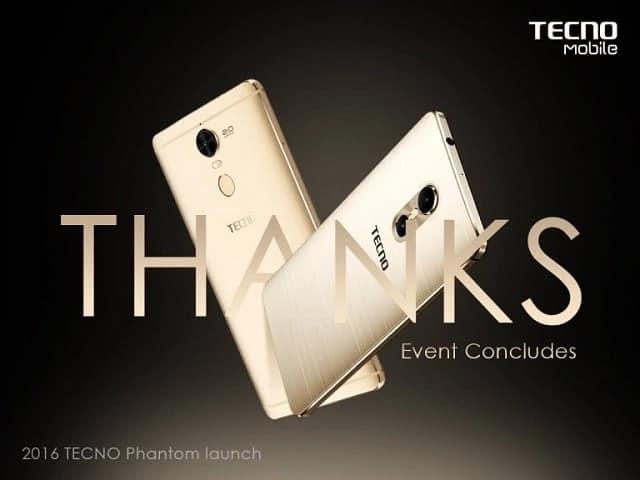 tecno phones in kenya