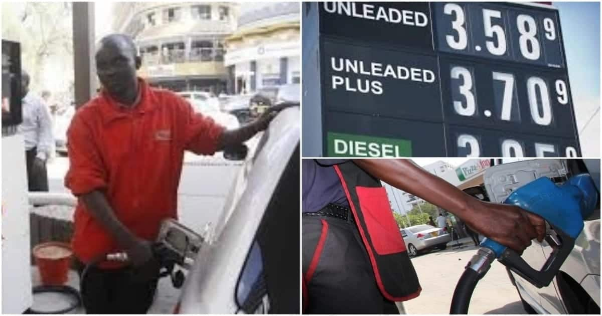 Parliament technically passes Uhuru's 8% fuel levy proposal after failing to attain two thirds quorum