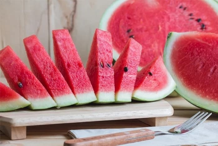 Sukari F1 watermelon farming in Kenya. How to succeed in watermelon business?