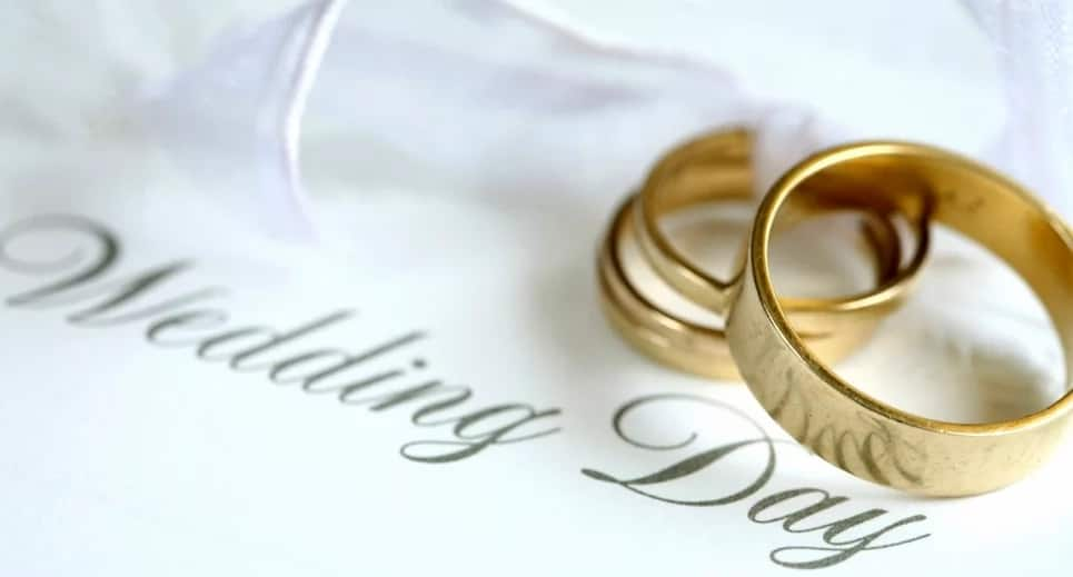 Embu parents asked to tame their greed in bride-price negotiations