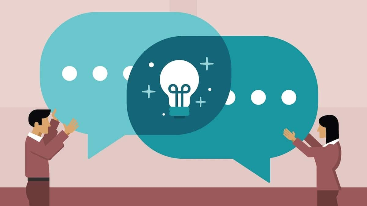 importance of communication skills, importance of communication skills for students, importance of communication skills in life