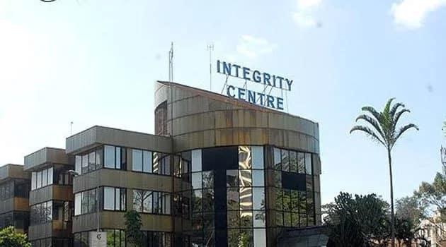 Ofisi za Gavana wa ODM Homa Bay zateketezwa moto na TUKO.co.ke ina maelezo zaidi