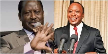 After losing in party primaries, this is where politicians are flocking
