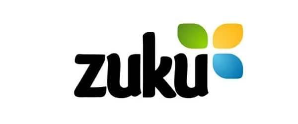 Zuku paybill number Kenya