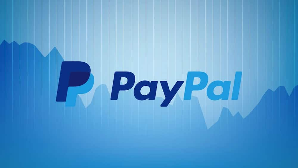 How to Withdraw Money from Paypal in Kenya 2018: Access Your Cash