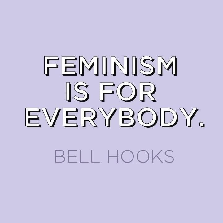 Women empowerment quotes, best women empowerment quotes, quotes on women empowerment