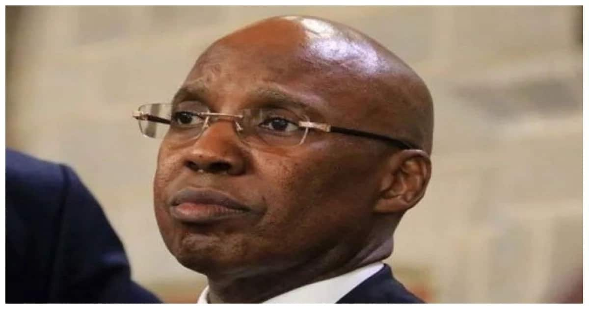 Charges against businessman Jimi Wanjigi have not been dropped - State prosecutor