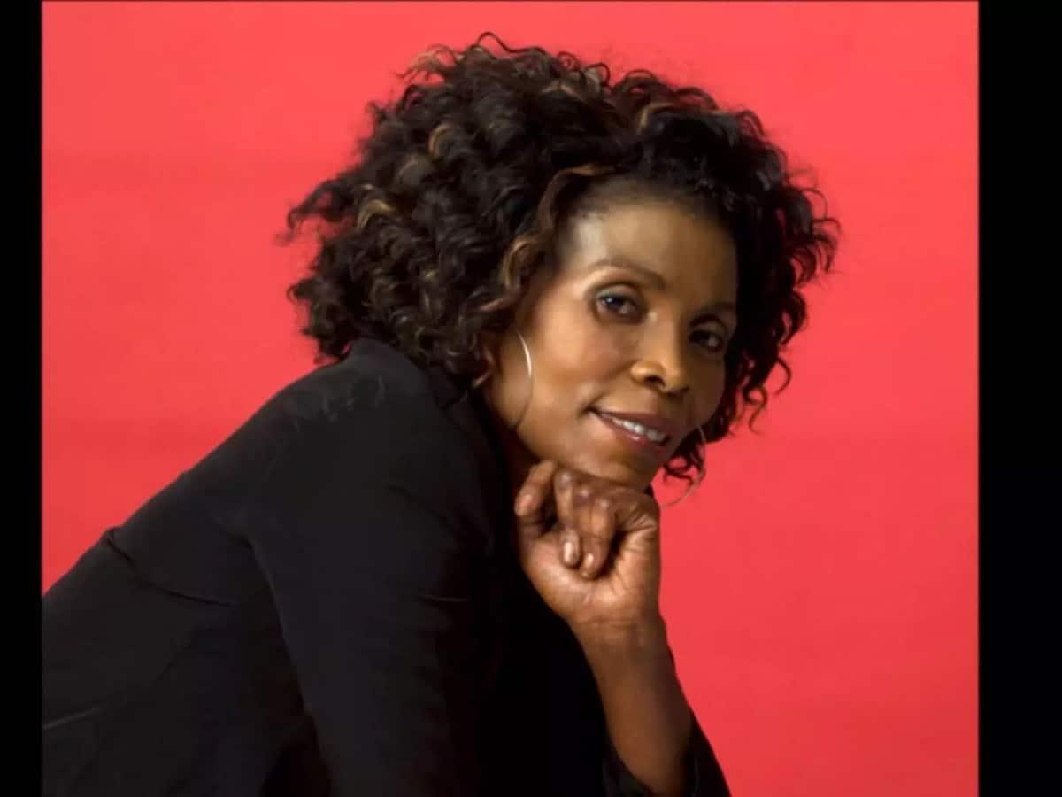 Mwanamuziki wa Injili Rose Muhando, kurejea uwanjani baada ya miaka mingi