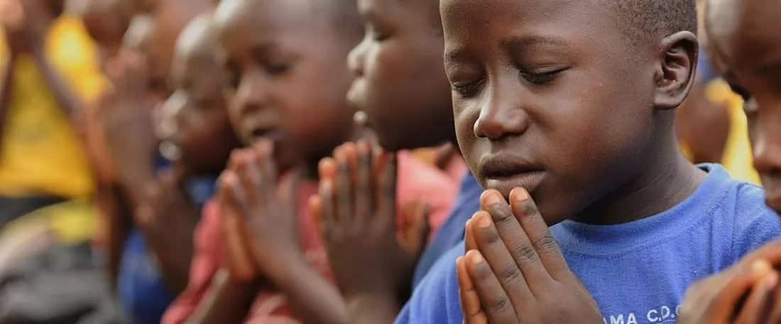 When to fast and pray Learning how to fast and pray Tips on how to fast and pray