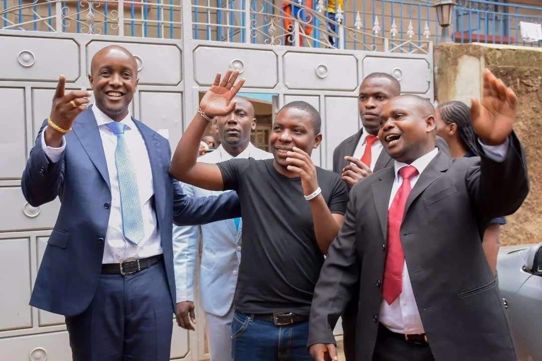 Lucky Kenyan wins KSh 221 million Sportpesa Mega Jackpot