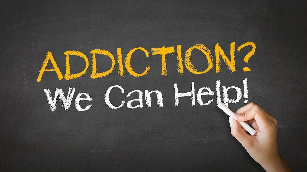 Best Rehabilitation Centers in Nairobi: Get the Best Mental Treatment