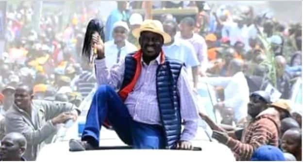 Tofauti na uamuzi wa kwanza wa mahakama, Uhuru awaacha Wakenya na maswali mengi baada ya uamuzi wa mahakam ya juu zaidi
