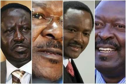 Wednesday, February 22, could be another big day for the ultimate NASA flagbearer