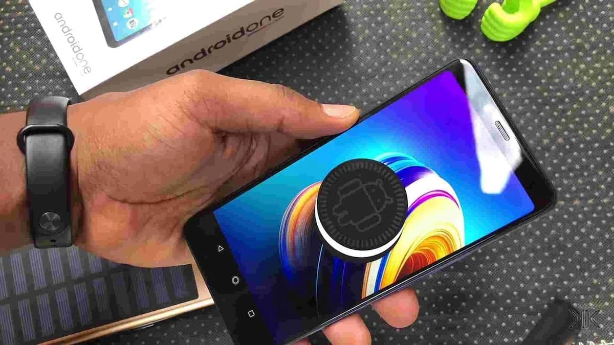 Is Infinix note 5 out, Infinix note 5 kenya, Infinix note 5 details