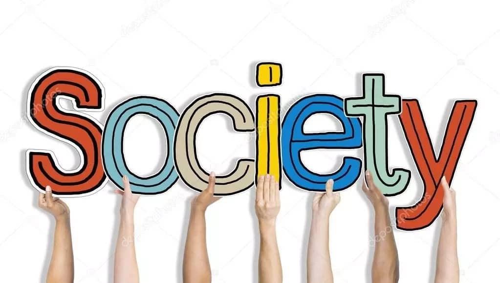 """Registrar of Societies in Kenya 2018 """