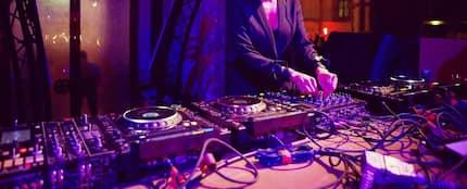 Top 10 female DJs in Kenya