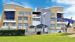 September 2021 Intake: Build Your Career with Zetech University