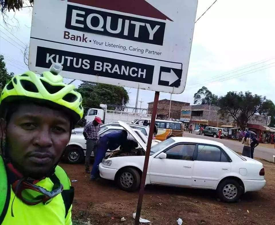 Equity bank branches in Kenya, Equity bank office hours, Equity bank mobile contacts