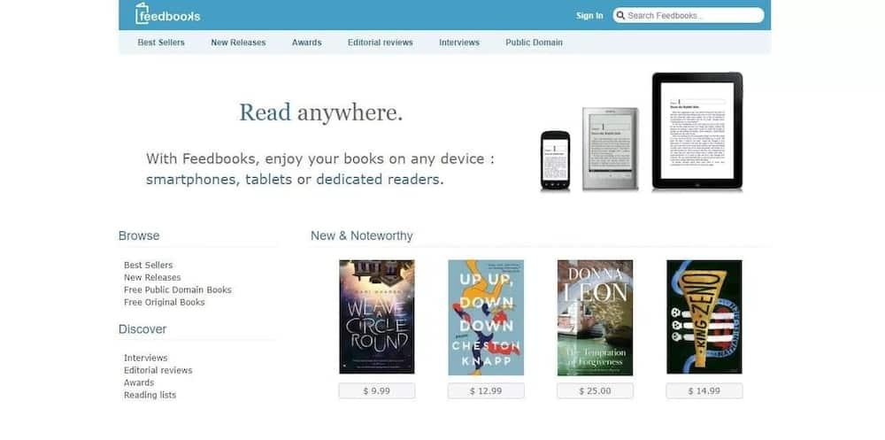 free pdf books download, free books download pdf, download books pdf