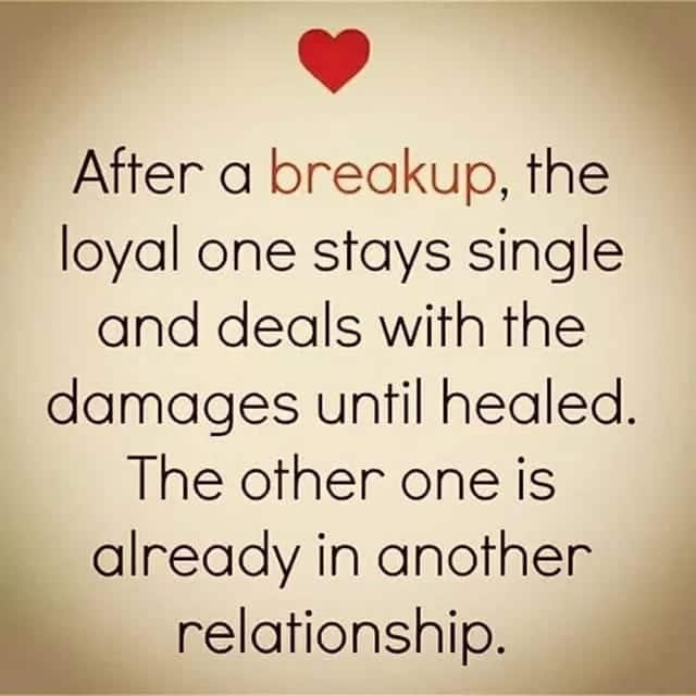 quotes about relationships quotes on relationship relationship quotes funny