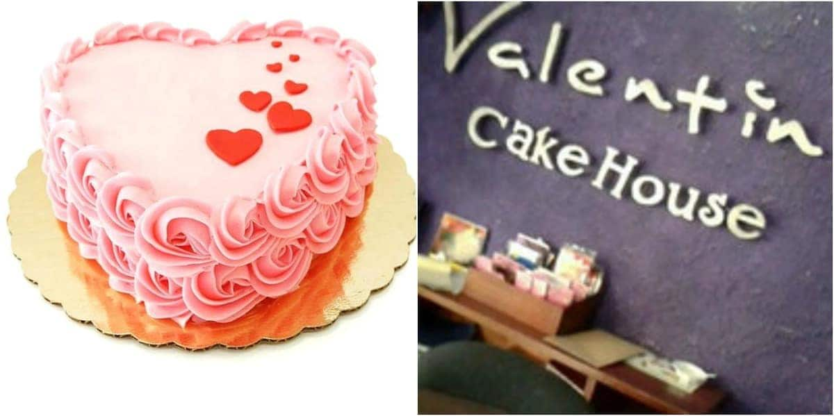 Valentine cake house contacts Valentine cake house Kenya contacts Contacts for valentine cake house