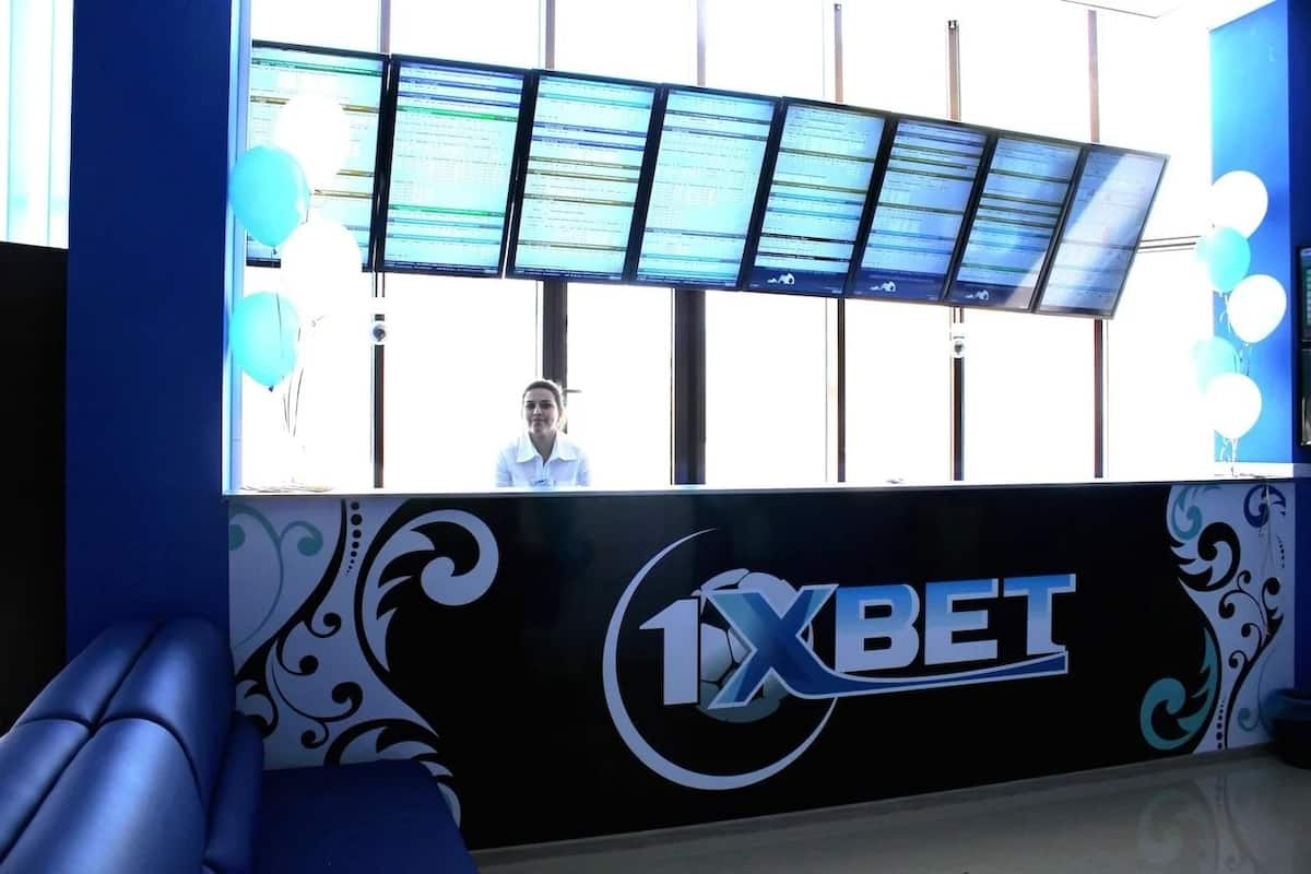 1XBet betting promo codes and the best reward schemes for you