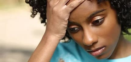 Woman goes to social media to show why she has the worst husband in Kenya