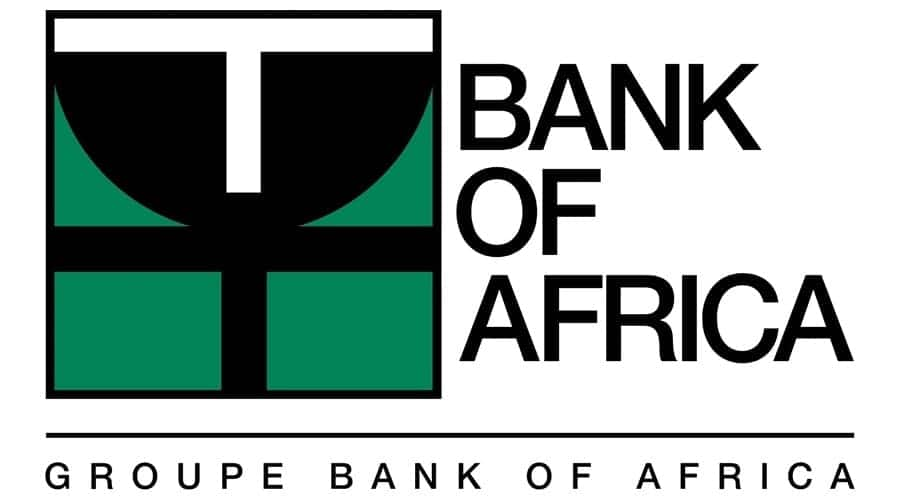 Bank of Africa Kenya contacts, Bank of Africa, bank of Africa Kenya branches