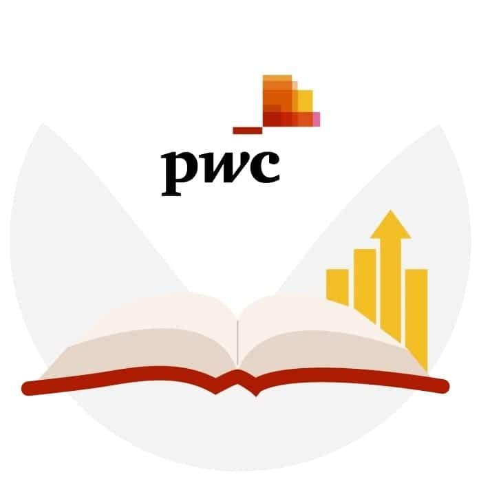 Pwc contacts kenya Pwc kenya telephone contacts Pwc kenya hr contacts Contacts for pwc kenya Pwc kenya phone number