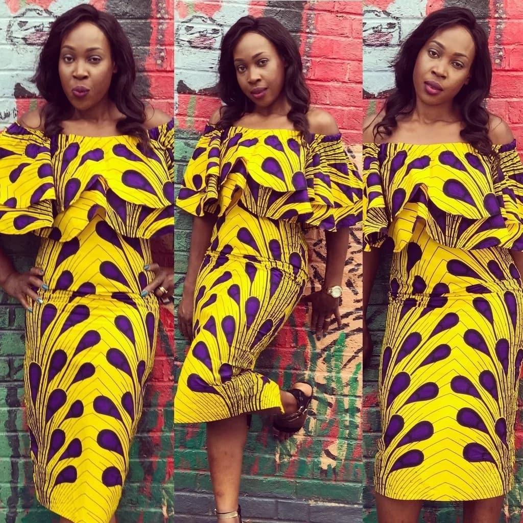 african print dresses, african print dresses 2018, african print dresses styles