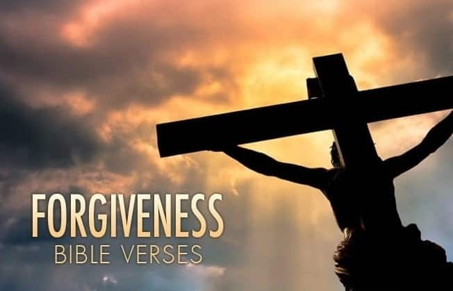 Quotes on love and forgiveness Quotes on jesus forgiveness Spiritual quotes on forgiveness